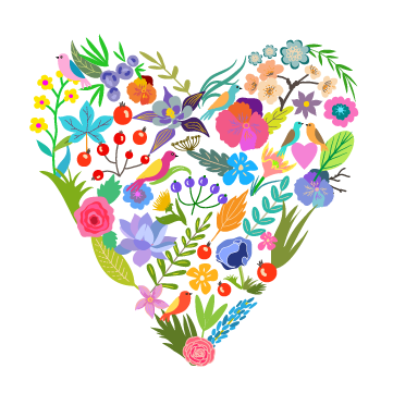 Floral-heart.png
