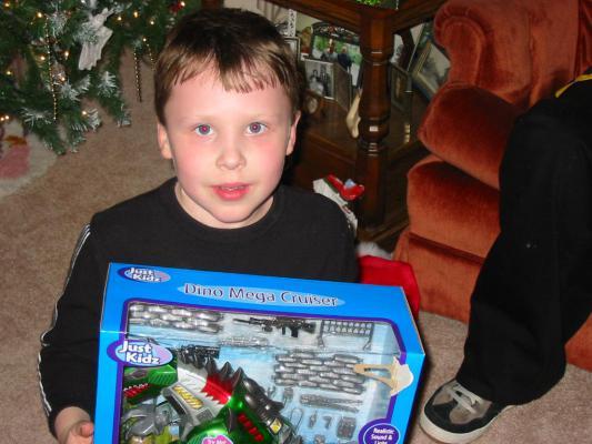 Matthew Stevenson S Online Memorial Obituary Keeper